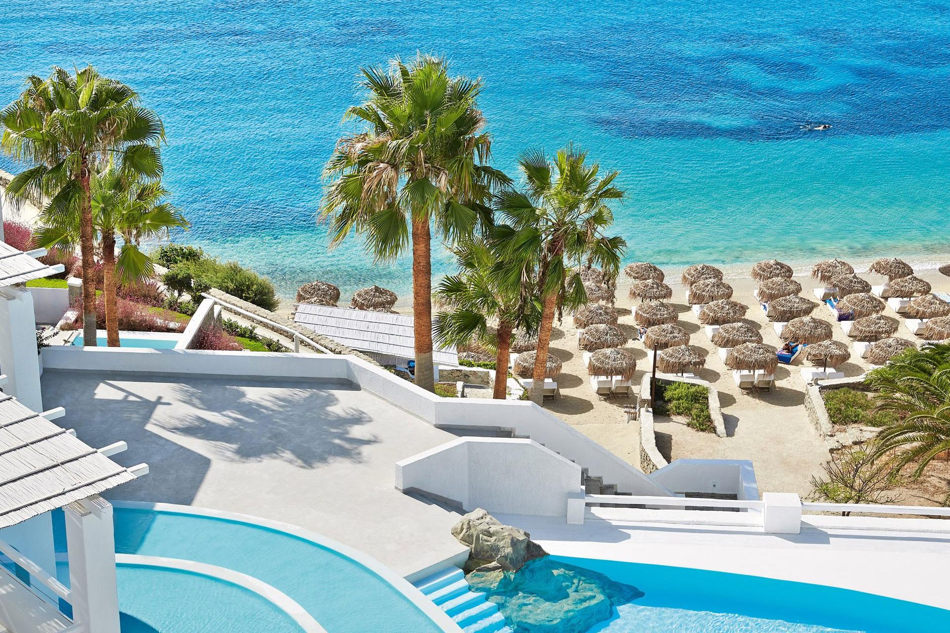 mykonos-blu-grecotel-exclusive-resort