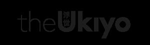 the ukiyo logo