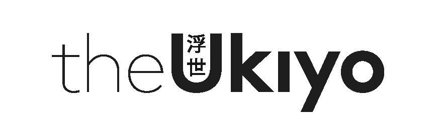 the Ukiyo