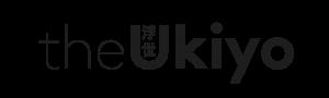 Ukiyo Logo