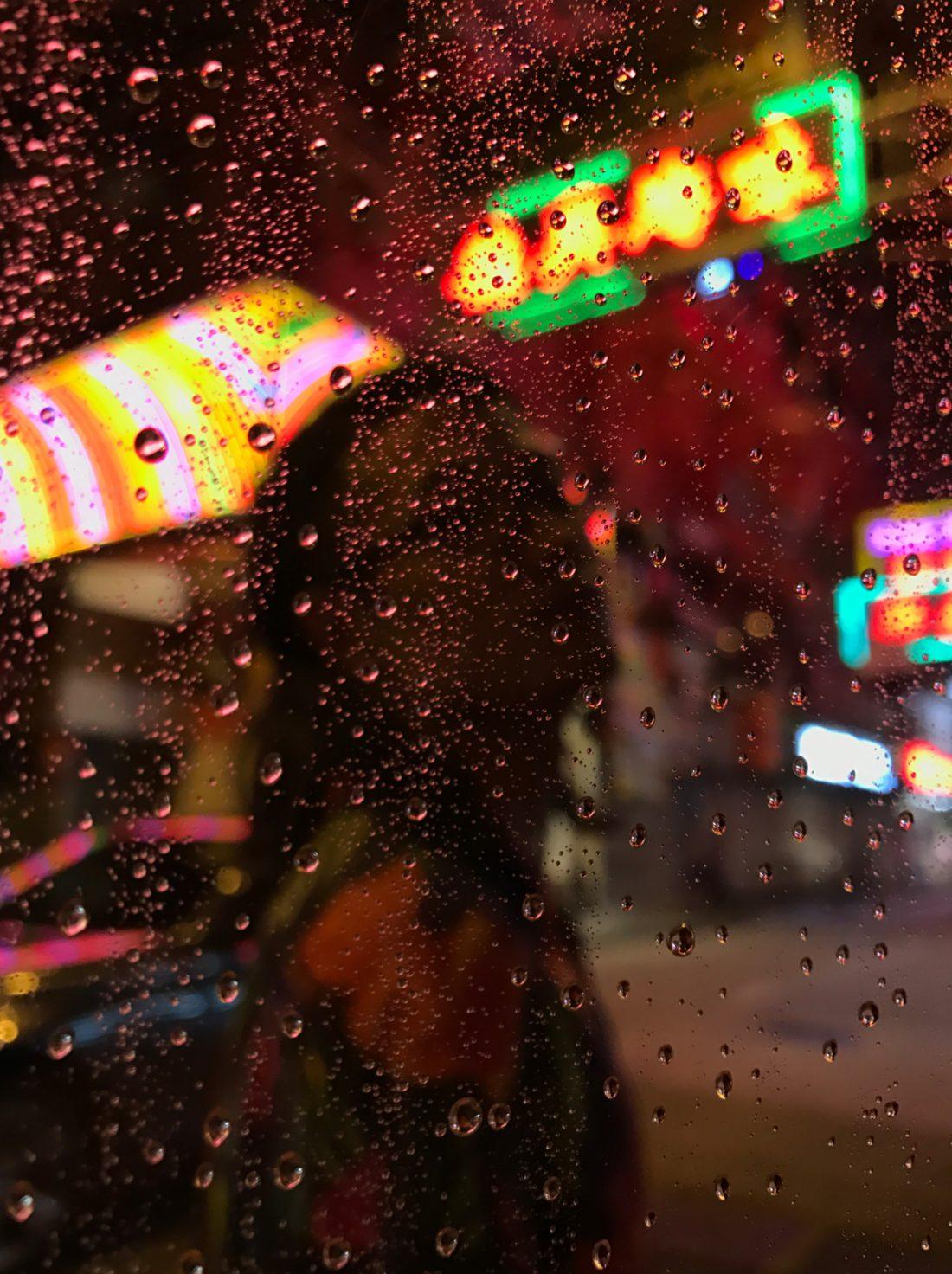 gallery_rain_large_2x